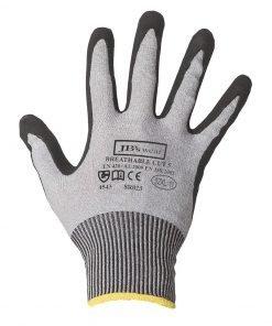 nitrile gloves australia