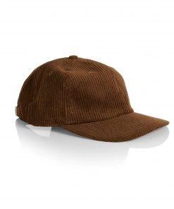 corduroy hat cap