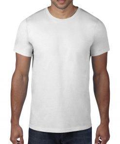 Anvil T-Shirt 790