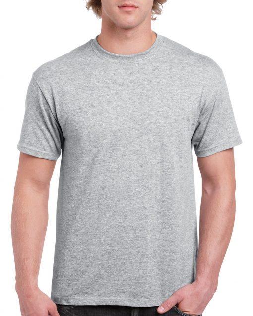 gildan heavy cotton adult t-shirt 5000